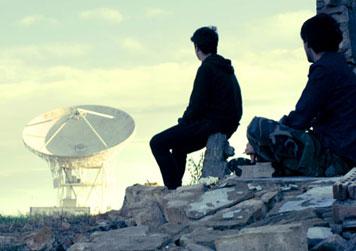 Film Gli Asteroidi