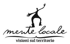 Logo del concorso nazionale Mente Locale