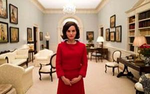 Nella foto l'attrice Natalie Portman