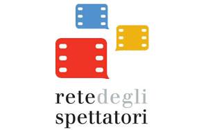 Logo La Rete degli Spettatori