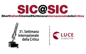 SIC, rassegna organizzata dal Sindacato Nazionale Critici Cinematografici Italiani