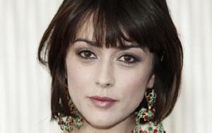 Foto dell'attrice Valentina Lodovini