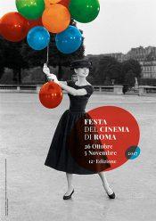 festa-del-cinema-di-roma-12