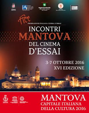 Incontri Mantova Cinema dessai