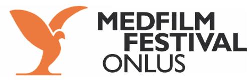 Medfilm Festival Onlus