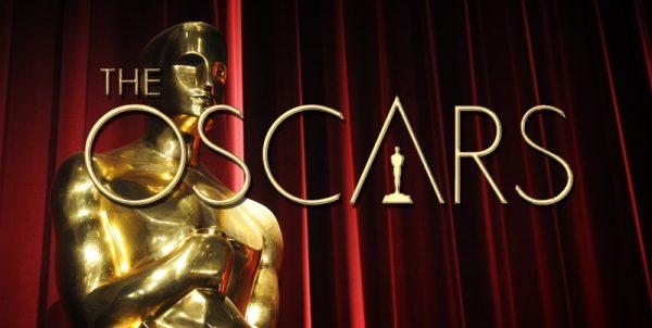 Oscar di Venezia