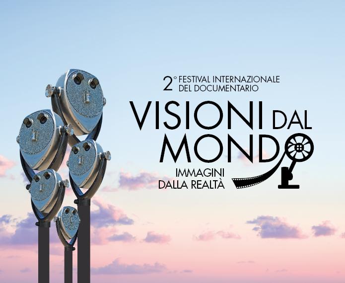Festival internazionale del documentario