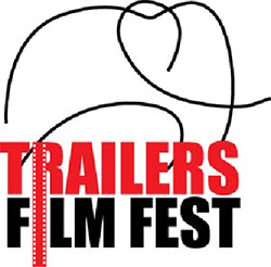 Trailers film festival