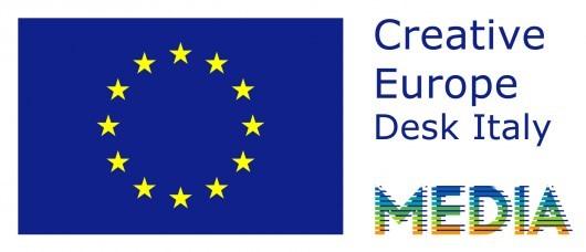 Europa Creativa