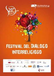 Festival-del-Dialogo-Interreligioso
