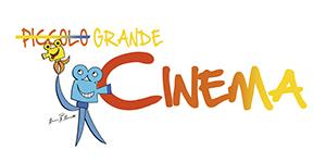 Logo Piccolo Grande Cinema