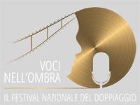 Logo_Festival-del-doppiaggio