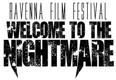 Ravenna Film Festival