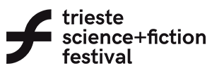 TSFF-Logo-3-righe-nero