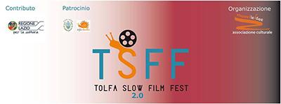 Tolfa Film Fest