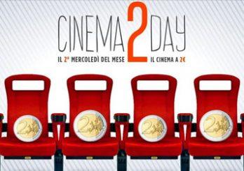 Cinema 2 Day