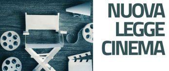 banner nuova legge cinema