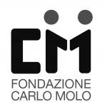 Fondazione Carlo Molo