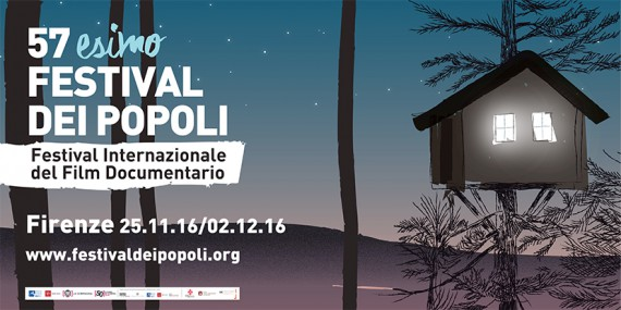 Logo_ Festival Dei Popoli