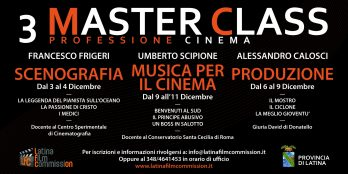 Logo_3 Masterclass