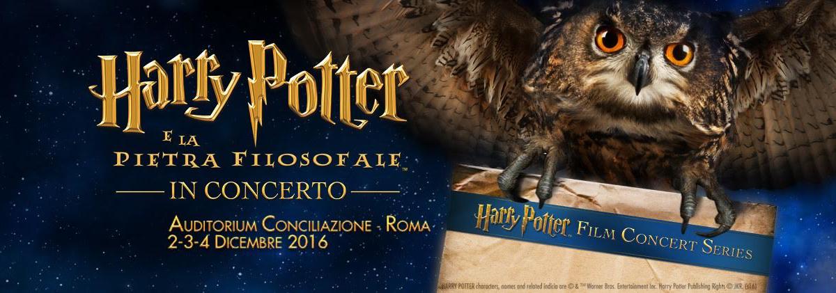 Logo_CineconcertoHarryPotter