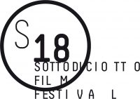 Diciotto Film Festival
