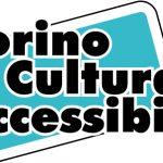 Logo_Torino+Cultura Accessibile