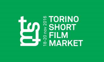 Logo_TorinoShortFilmMarket