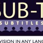 Sub Ti