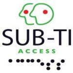 Sub Ti Access
