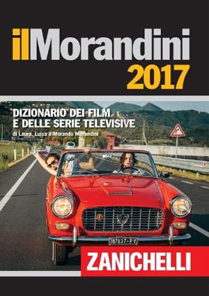 libri-morandini-2017