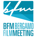 logo_Bergamo Film Meeting