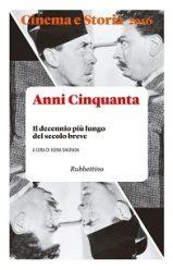 Libri Elena Dagrada