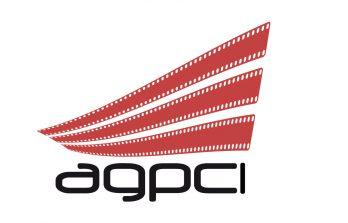 Logo_AGPCI