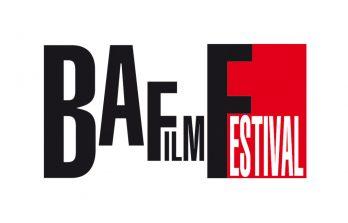 Logo_B.A.Filmfestival