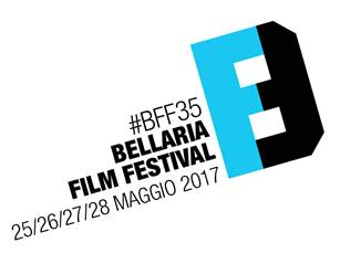 Logo_BellariaFilmFestival