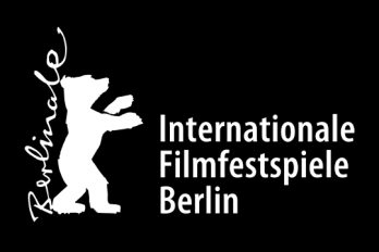 Logo_Berlino2017
