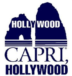 Logo_CapriHollywood