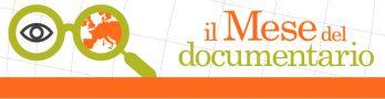Logo_Il mese del documentario