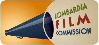 Logo_LombardiaFilmCommission