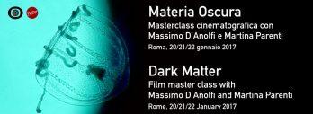 Logo_MasterclassMateriaOscura