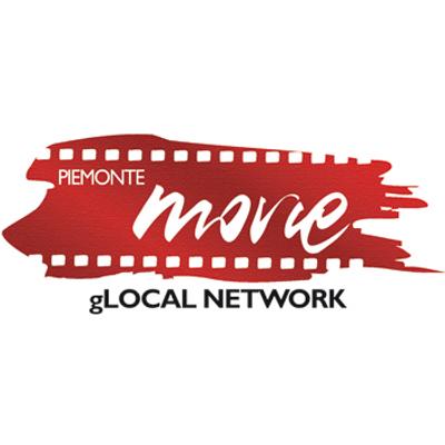 Logo_PiemontegLocalNetwork