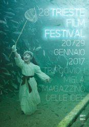 Logo_TriesteFilmFestival