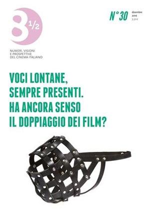 libri-8e1mezzo-n30