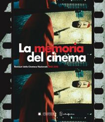 libri-La-memoria-del-Cinema