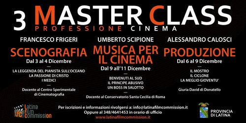 3-masterclass-professione-cinema