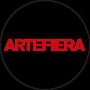 Logo_Artefiera