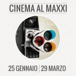 Logo_CinemaAlMaxxi
