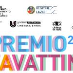 Logo_PremioZavattini