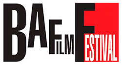 bafilm-festival